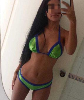 Australia Escorts-Selina-asian-escorts-Private-Perth-cbd-Escorts