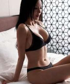 Australia Escorts-Hot Sex Thai-asian-escorts-Private-Perth-cbd-Escorts