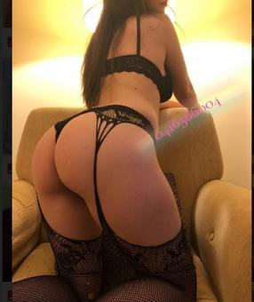 Australia Escorts-Yuna-asian-escorts-Private-Perth-osborne-park-Escorts