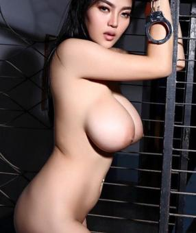 Australia Escorts-Emily-asian-escorts-Private-Perth-west-perth-Escorts