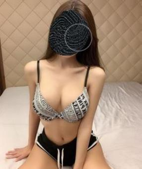 Australia Escorts-Lina-asian-escorts-Private-Perth-bassendean-Escorts