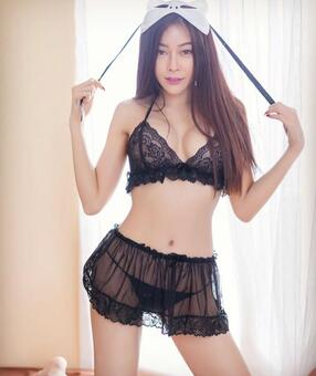 Australia Escorts-Momo-asian-escorts-Private-Perth-belmont-Escorts