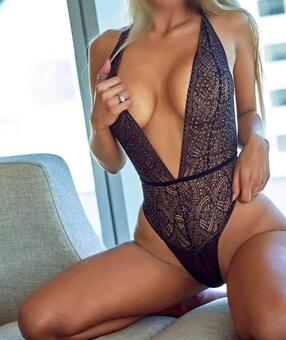 Australia Escorts-0448738629-non-asian-escorts-Private-Perth-mount-lawley-Escorts