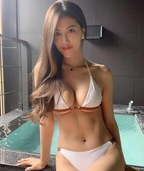 Australia Escorts-Cindy-asian-escorts-Private-Queanbeyan-escorts-cbd-Escorts