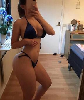 Australia Escorts-Koby-non-asian-escorts-Private-Sunshine-coast-escorts-nambour-Escorts