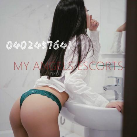 Australia Escorts-Kary-private-escorts-Private-Sydney-escorts-strathfield-Escorts-2