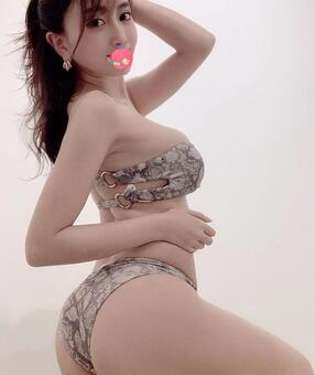 Australia Escorts-Suki-asian-escorts-Private-Sydney-escorts-rhodes-Escorts