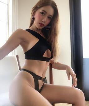 Australia Escorts-Yuna-asian-escorts-Private-Sydney-escorts-cbd-Escorts