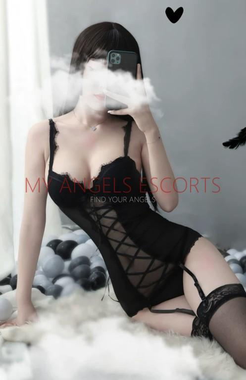 Australia Escorts-Sandra-private-escorts-Private-Sydney-escorts-campbelltown-Escorts-4