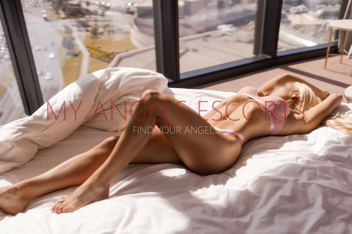 Australia Escorts-Ava-private-escorts-Agency-Sydney-escorts-sydney-olympic-park-Escorts-8