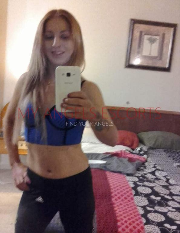 Australia Escorts-Kat-private-escorts-Private-Sydney-escorts-hurstville-Escorts-5