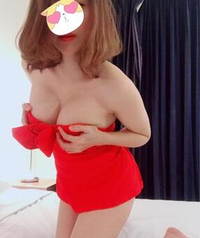 Australia Escorts-Jeniffer-sensual-massage-Private-Sydney-escorts-campbelltown-Escorts
