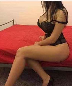 Australia Escorts-Carman-asian-escorts-Private-Sydney-darlinghurst-Escorts