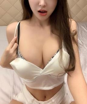 Australia Escorts-Korean Doll-asian-escorts-Private-Sydney-haymarket-Escorts
