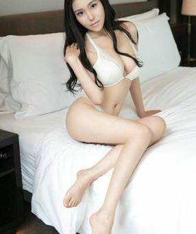 Australia Escorts-Angle-asian-escorts-Private-Sydney-cbd-Escorts