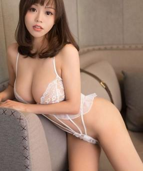 Australia Escorts-Kiko-asian-escorts-Private-Sydney-cbd-Escorts