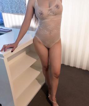 Australia Escorts-Linda-asian-escorts-Private-Sydney-rhodes-Escorts