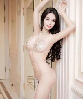 Australia Escorts-Laura-asian-escorts-Private-Sydney-mascot-Escorts