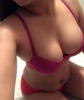 Australia Escorts-Sasha-asian-escorts-Private-Sydney-cbd-Escorts