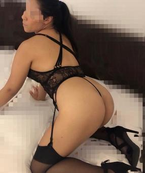 Australia Escorts-Lisa-asian-escorts-Private-Sydney-surry-hills-Escorts