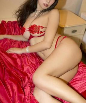Australia Escorts-Lillian-asian-escorts-Private-Sydney-hurstville-Escorts