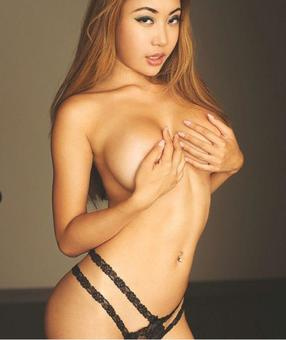 Australia Escorts-Sandra-asian-escorts-Private-Sydney-hurstville-Escorts