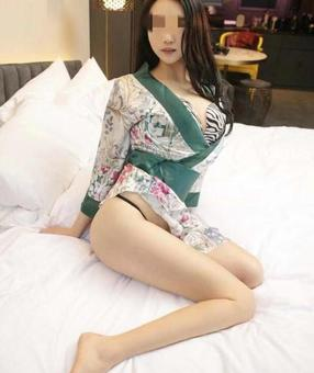 Australia Escorts-Selina-asian-escorts-Private-Sydney-gordon-Escorts