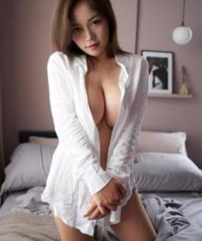Australia Escorts-Kelly-asian-escorts-Private-Sydney-cbd-Escorts