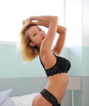 Australia Escorts-Emily-asian-escorts-Private-Sydney-strathfield-Escorts