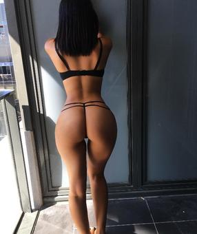 Australia Escorts-Gigi-asian-escorts-Private-Sydney-hurstville-Escorts