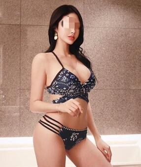 Australia Escorts-Yuna-asian-escorts-Private-Sydney-rhodes-Escorts