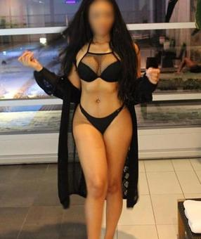 Australia Escorts-Alexia-non-asian-escorts-Private-Sydney-killara-Escorts