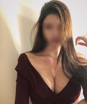 Australia Escorts-Cindy-wechat-escorts-Private-Sydney-strathfield-Escorts