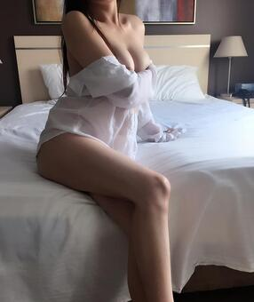 Australia Escorts-Lisa-wechat-escorts-Private-Sydney-escorts-st-leonards-Escorts