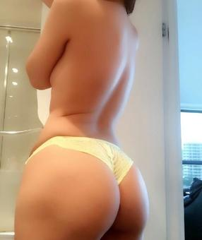 Australia Escorts-Amy-asian-escorts-Private-Townsville-townsville-city-Escorts