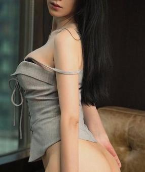 Australia Escorts-Emma-asian-escorts-Private-Townsville-townsville-city-Escorts
