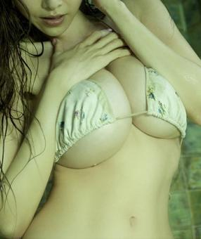 Australia Escorts-Bebecca-asian-escorts-Private-Townsville-townsville-city-Escorts
