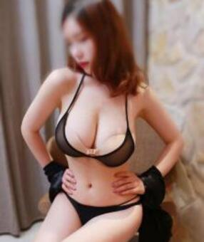 Australia Escorts-Tina-asian-escorts-Private-Townsville-townsville-city-Escorts
