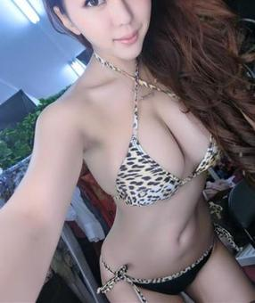 Australia Escorts-Alice-asian-escorts-Private-Wollongong-wollongong-Escorts