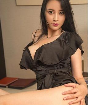 Australia Escorts-Cassy-asian-escorts-Private-Wollongong-warrawong-Escorts