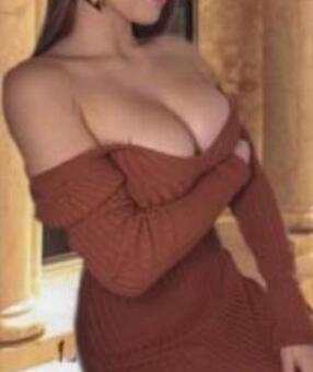 Australia Escorts-Coco-asian-escorts-Private-Wollongong-wollongong-Escorts