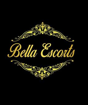 Australia Escorts-Bella Escort-clubs-agencies-Agency-Wollongong-wollongong-Escorts