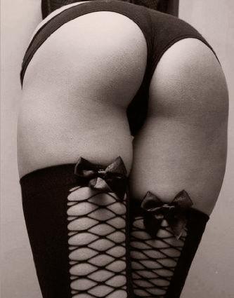 sydney pornstar escorts 1.jpg