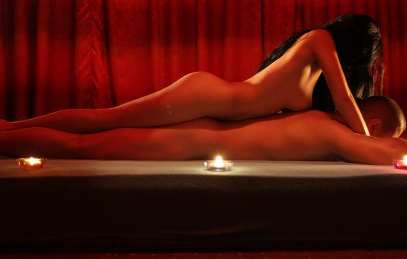 erotic massage1.jpg