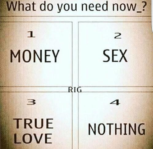 does escort like money.jpg