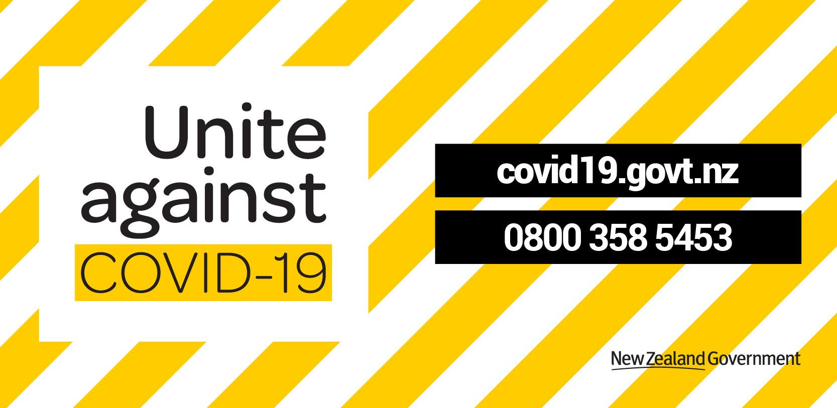 Unite against COVID-19.jpg