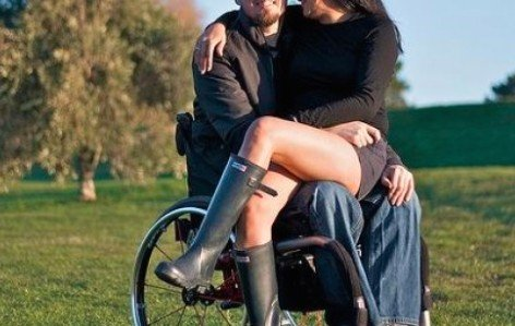 disability sex and sensuality.jpg