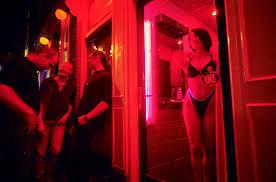 prostitution club.jpg