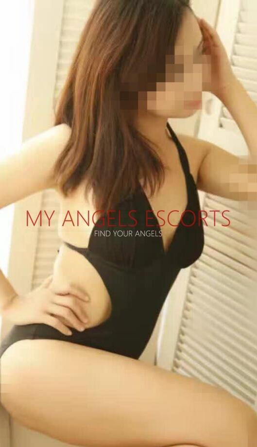 New Zealand Escorts-Lucy-private-escorts-Private-Auckland-escorts-panmure-Escorts-5