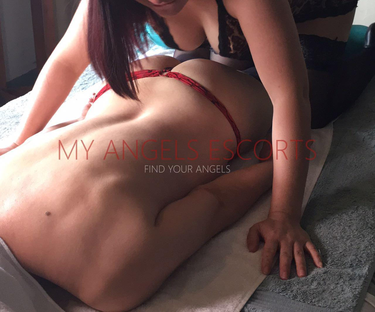 New Zealand Escorts-Blue rose-private-escorts-Private-Auckland-escorts-mount-eden-Escorts-3